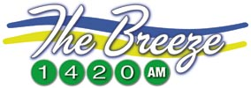 The_Breeze_Radio_logo